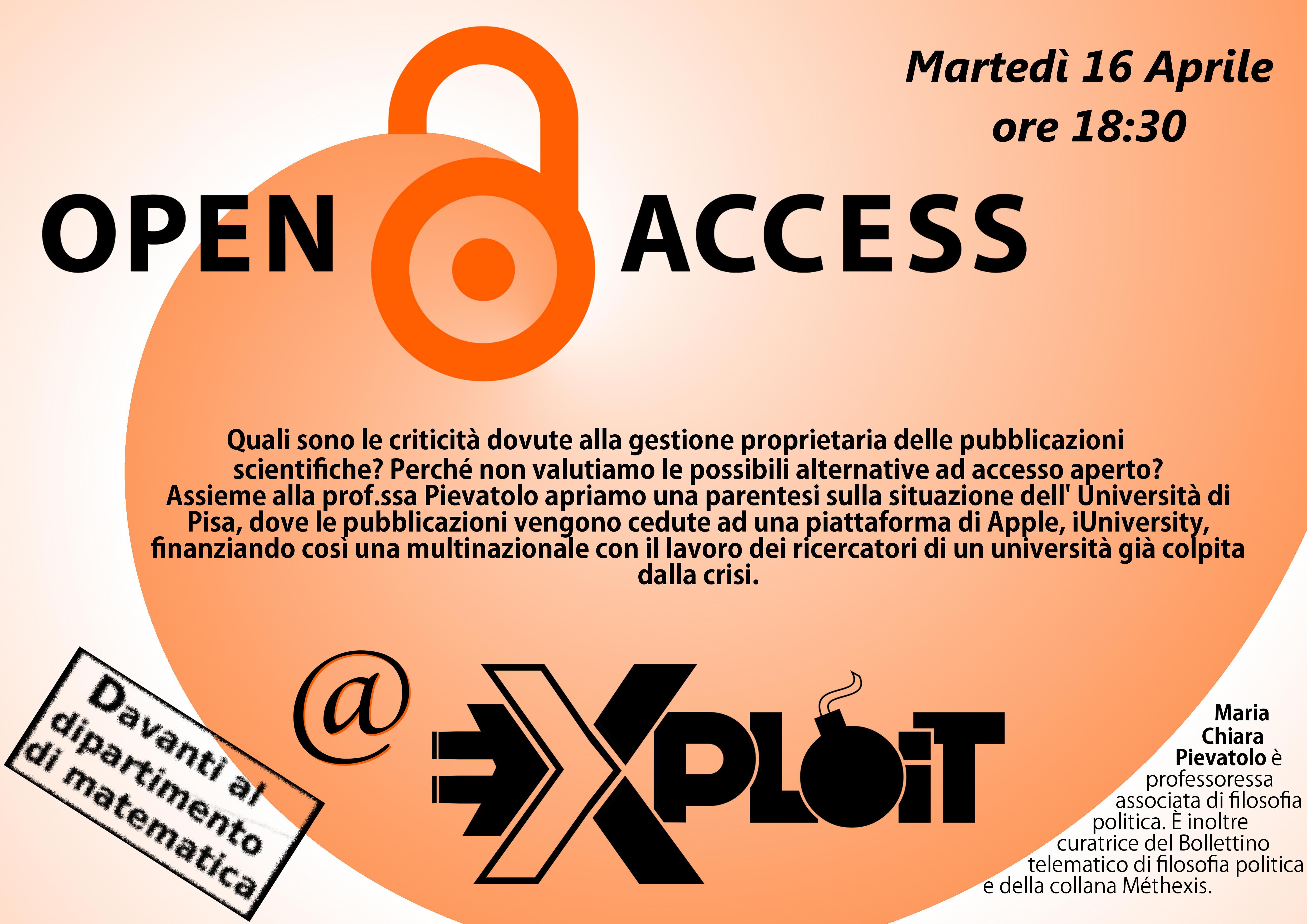 Locandina OpenAccess_comp