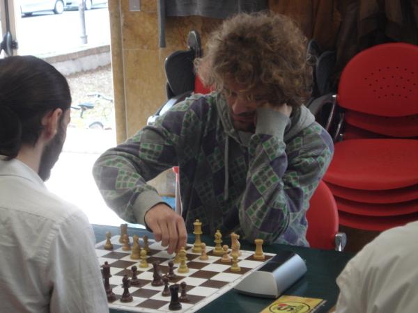 torneo_scacchi1
