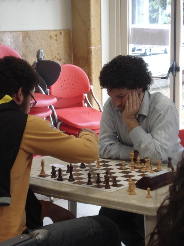 torneo_scacchi2