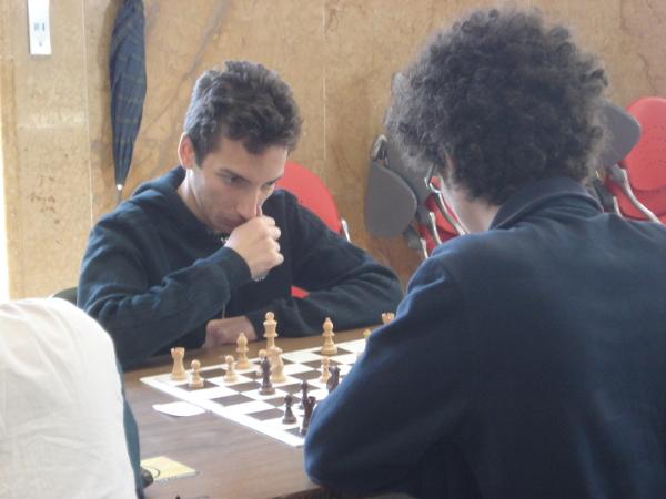torneo_scacchi3