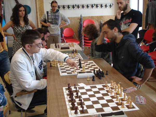 torneo_scacchi4