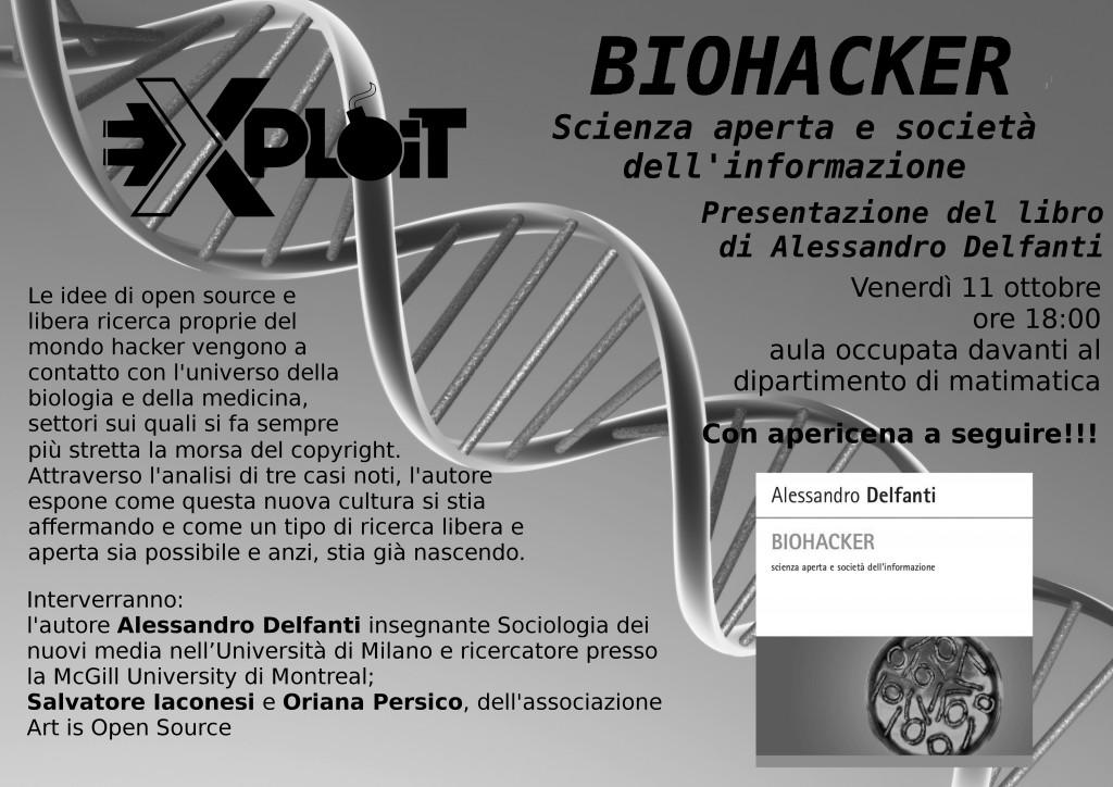 biohack_bn