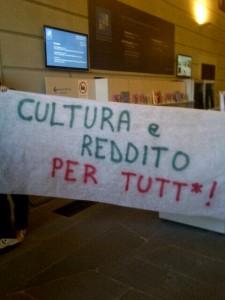 cultura_reddito_tutt